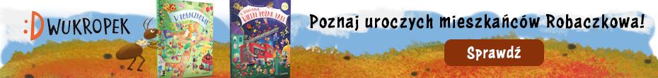 Robaczkowo