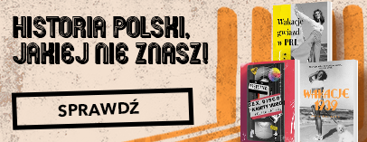 Historia Polski, jakiej nie znasz