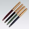 Długopis herb  mix 330 11JH40B