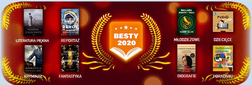 Besty 2020