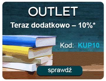 Outlet - kod rabatowy
