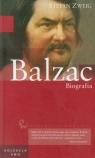 Balzac Biografia  Zweig Stefan