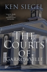 The Courts of Garrowville