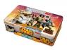 Puzzle w puszce Star Wars 160 (53000)