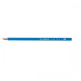 Ołówek Norica HB 130 46-HB .