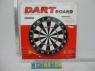 Dart 2-stronny 38cm