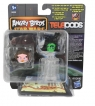 Angry Birds Star Wars Telepods mix (A6058)