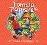 Tomcio Paluszek Klasyka światowa