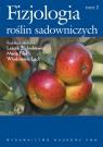 Fizjologia roślin sadowniczych strefy umiarkowanej Tom 2Plonowanie