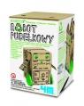Green Science Robot pudełkowy (6500)