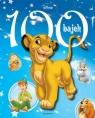 Klasyczne filmy Disneya - 100 bajek