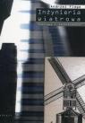 Inżynieria wiatrowa