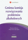 Gminna komisja rozwiązywania problemów alkoholowych