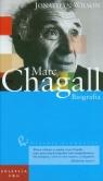 Marc Chagall Biografia Tom 11