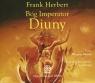 Bóg Imperator Diuny  (Audiobook) Herbert Frank