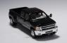 GLM Chevrolet Silverado 3500 Big Dooley (GLM109001)