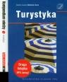 Turystyka / Kompendium wiedzy o turystycePakiet
