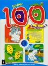 100 Super Łamigłówek 2