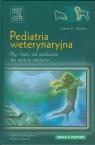 Pediatria weterynaryjna
