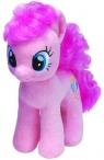 My Little Pony - Pinkie Pie średnia (TY 41000)