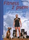 Fitness z psem program ćwiczeń na codzienny spacer Eick Hester M.