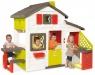Domek Friends z kuchnią (7600810200)