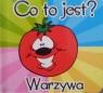 Warzywa (harmonijka(