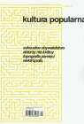 Kultura Popularna nr2 (24) 2009