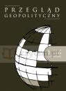 Przegląd Geopolityczny T. 1 Leszek Sykulski (red.)