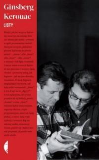 Listy Jack Kerouac , Allen Ginsberg