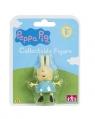 Świnka Peppa Figurka Królik