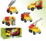 City Truck, mix (32600)