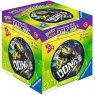 Puzzle 3D Żółwie Ninja Donatello 54