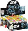 Bańki mydlane 60ml Star Wars