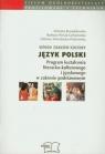 Wśród znaków kultury 1-3 Język polski Program kształcenia Brandeburska Elżbieta, Wnuk-Gełczewska Barbara, Wierzbicka-Piotrowska Elżbieta