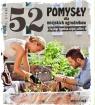 52 pomysły dla miejskich ogrodników Oftring Bärbel