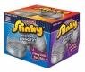 Slinky Original
