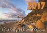 Kalendarz 2017 Polskie Parki Narodowe