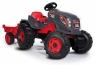 Traktor XXL + przyczepa (7600710200)