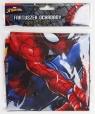 Fartuszek ochronny Spider Man 607200