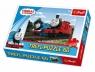 Puzzle 60 Thomas & Friends Dwie lokomotywy  (17200)