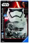 Puzzle Star Wars Szturmowcy 300 (132003)