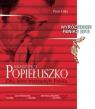 Ksiądz Jerzy Popiełuszko Dni które wstrząsnęły Polską