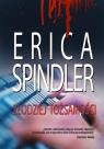 Złodziej tożsamości Spindler Erica