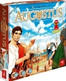 Augustus (3003)