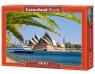 Puzzle The Sydney Opera House 1000 (103003)