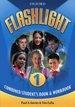 Flashlight 1 SP Student's Book and Workbook Język angielski Paul A. Davies, Tim Falla