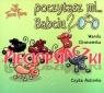 Pięciopsiaczki  (Audiobook)