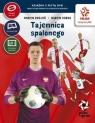 PZPN Piłka w grze Tajemnica spalonego + DVD