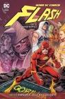Flash Tom 3: Inwazja goryli